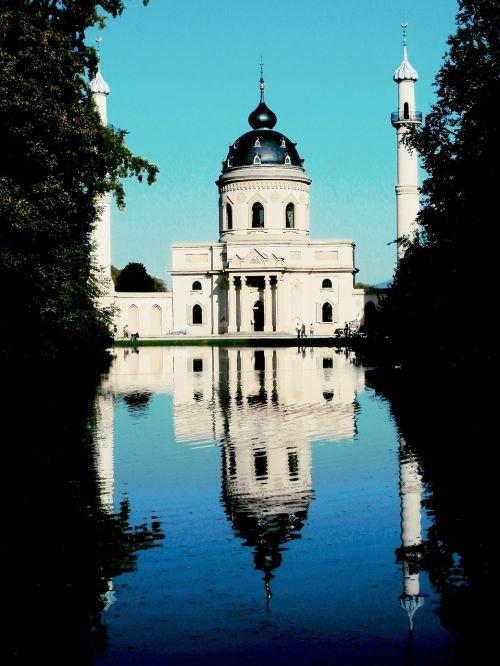 church architecture historical