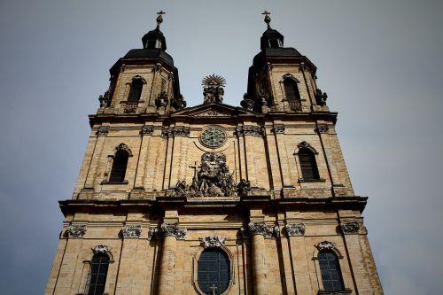 church church steeples steeple