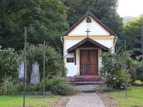 bažnyčia,katalikų,katalikų bažnyčia,garbinimo namai
