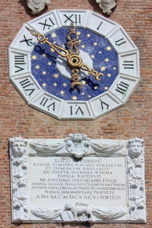 church clock clock clock face