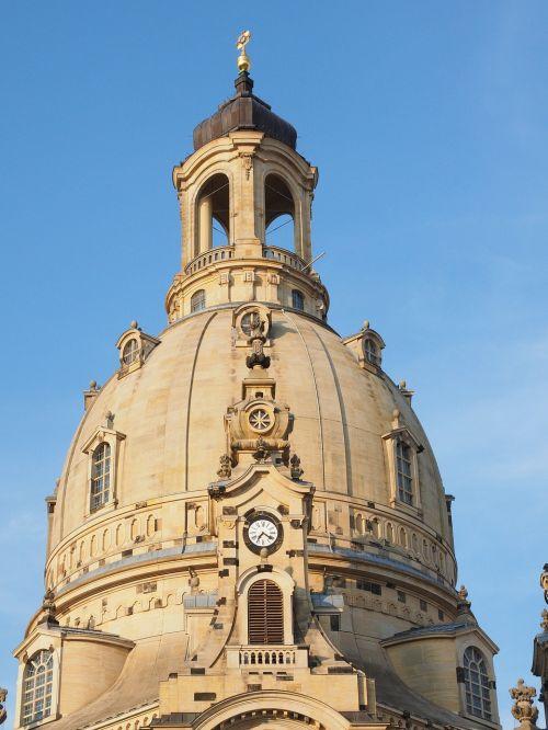 church dome dome dome building