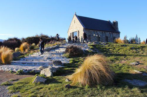 Free photos church in lake search, download - needpix com