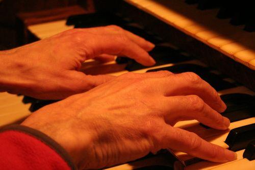 church organ organ pipe organ
