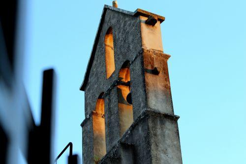 Church, Stari Grad, Hvar