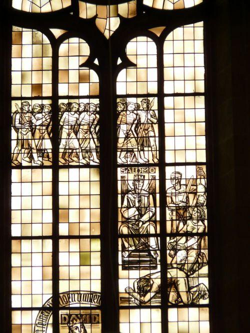 church window glass window abstract