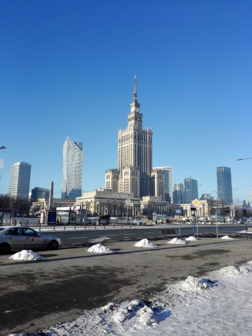 cialis warsaw palace of culture and science