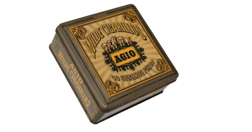 cigar tin png