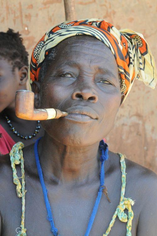 cigar africa smoke