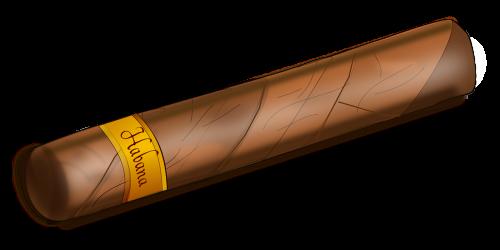 cigar tobacco cuba cuban cigar