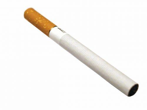cigarette cigar smoking