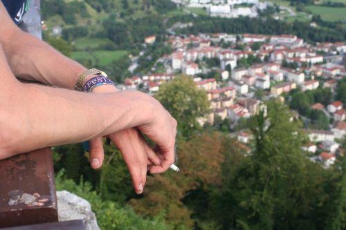 cigarettes cigarette watch