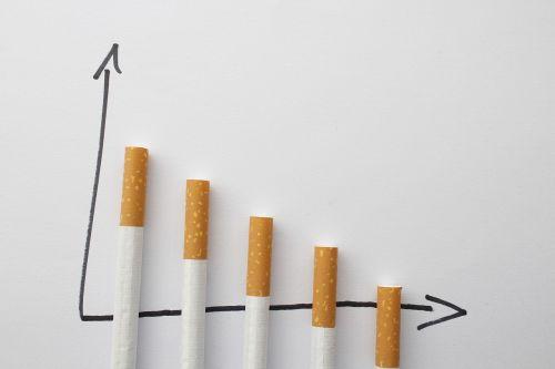 cigarettes smoking stop