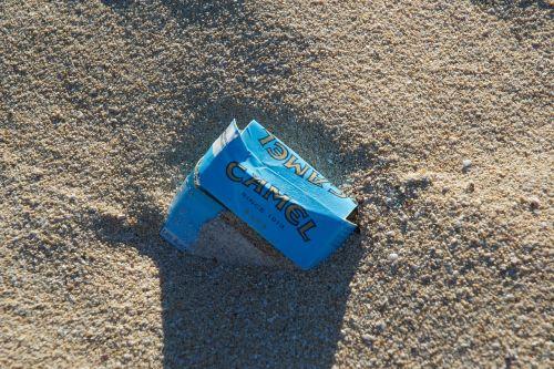 cigarettes camel cigarettes tobacco
