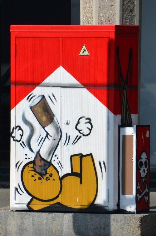 cigarettes  smoke  tobacco