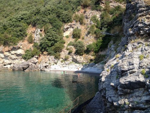 cilento national park italy dudes