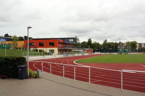 cinder career athletics