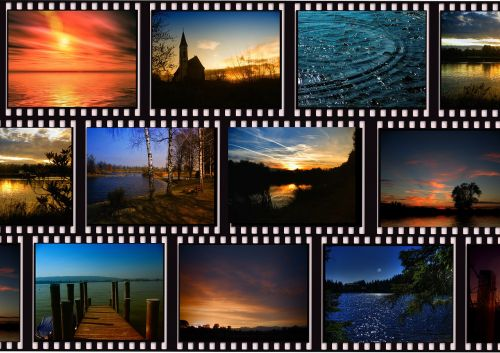 cinema landscape mood
