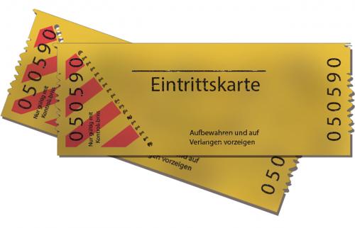 cinema ticket map ticket