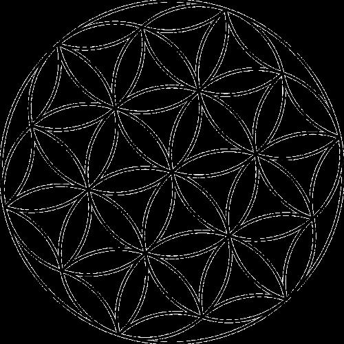 ratas,kreivės,geometrinis,kreivė,dizainas,nemokama vektorinė grafika