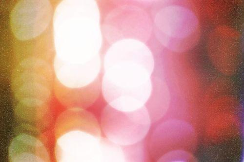 Circle Of Light 06