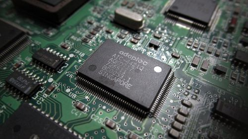 circuit electronic circuit electronics