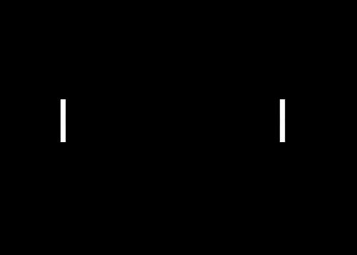 circuit diagram electrical