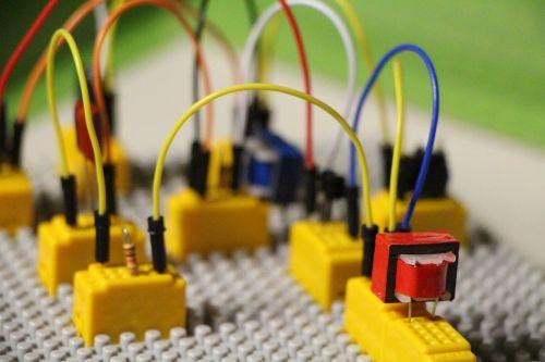 circuit electrical circuits electronic circuits