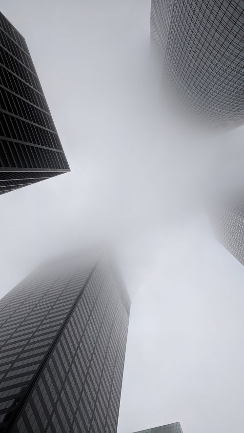 cities houston us