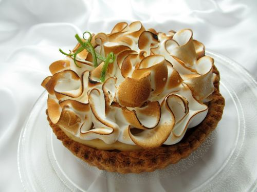 citron unveiled tart lime