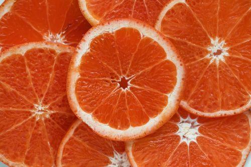 citrus grapefruit juicy