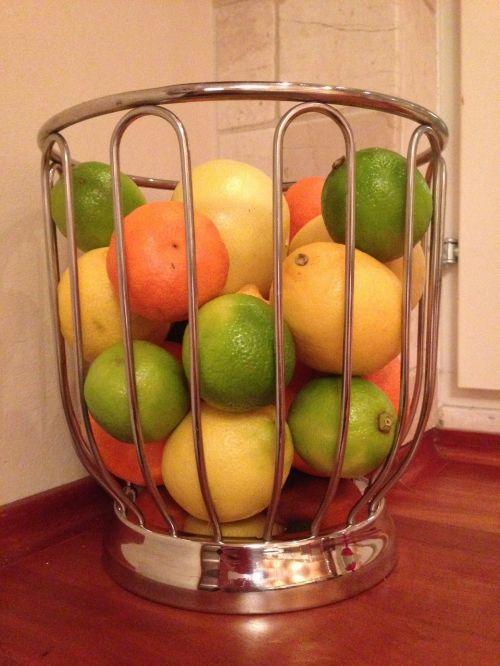citrusiniai,citrina,kalkės,oranžinė