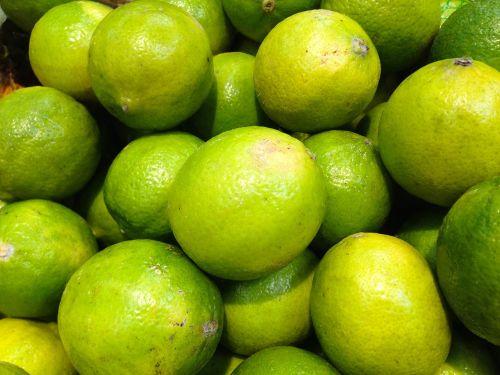 citrusiniai, laimai, vitaminai