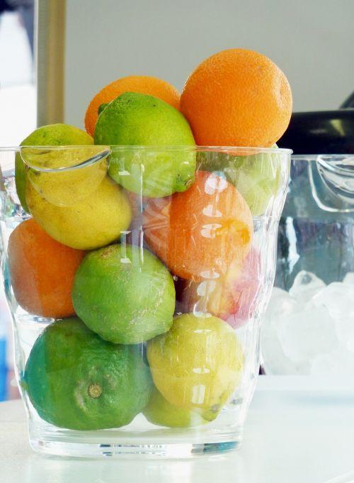 Citrusiniai vaisiai,vaisiai,vitaminhaltig,frisch,sveikas,vitaminai,oranžinė,Citrusinis vaisius,vaisiai,geltona,mityba,tropiniai vaisiai