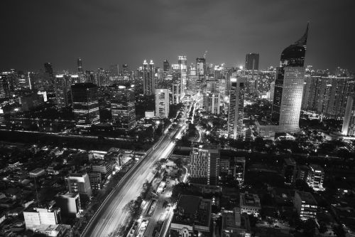 city urban urban city