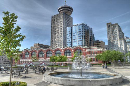 city urban urban planning