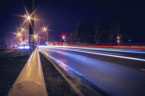 city hotspot road