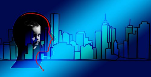 city urban planning family