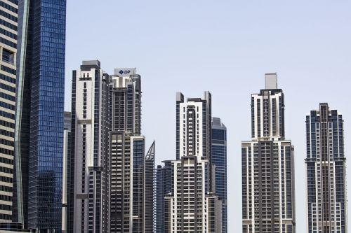 city emirates arabs