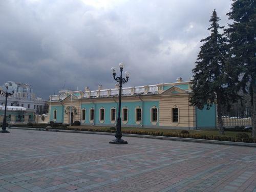 city architecture area