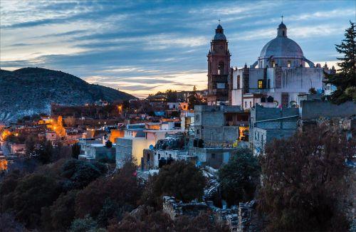 miestas,architektūra,kelionė,bažnyčia,miesto panorama,magiškasis miestas,mexcian,Meksika,gimtoji,pixbay,real de catorce,seimas,gatvių fotografija,kaimas,pastatas,Miestas,turizmas,senas,katedra,žinomas,gatvė,istorinis,religija,vakaras,twilight,senovės