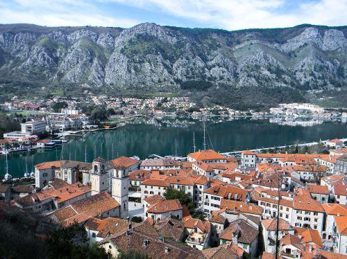 city megalopolis the urban landscape