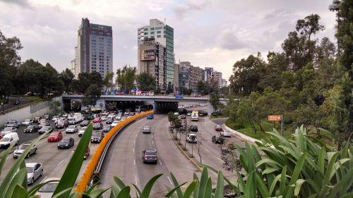 city mexico mexico city
