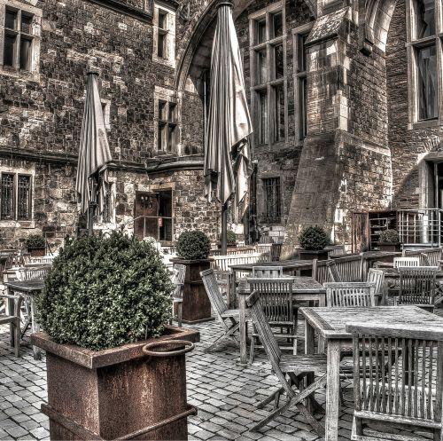 city hall cafe cafe restaurant