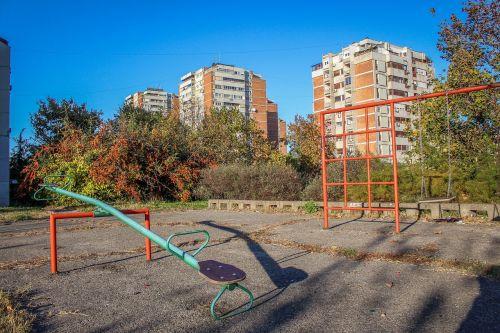 city park park city