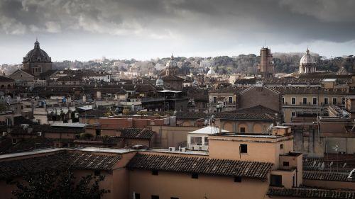 cityscape city urban