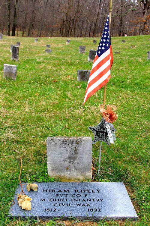 civil war american flag confederate
