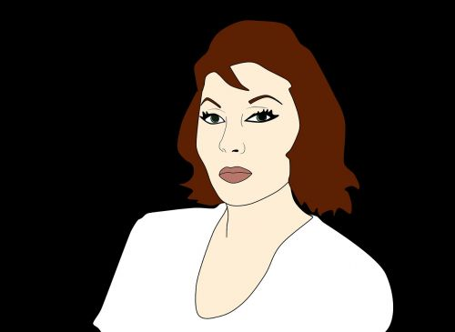 clarice lispector woman writer