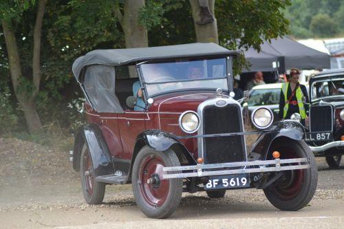 classic classic car vintage