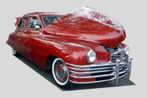 classic car vintage retro