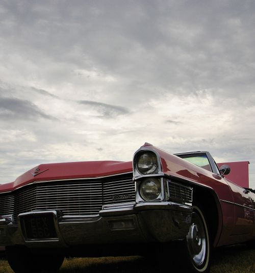 classic car vintage classic